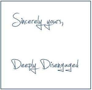 DeeplyDisengaged-thumb-300x295-177582