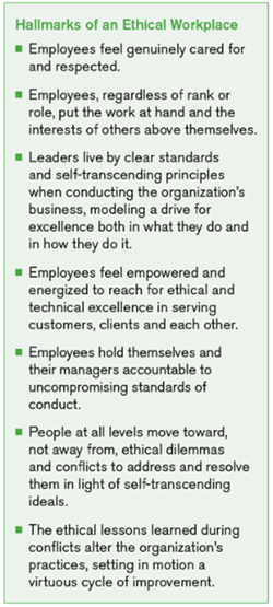 SHRM-Foundation-Ethics