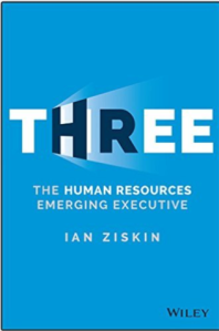 Three by Ian Ziskin